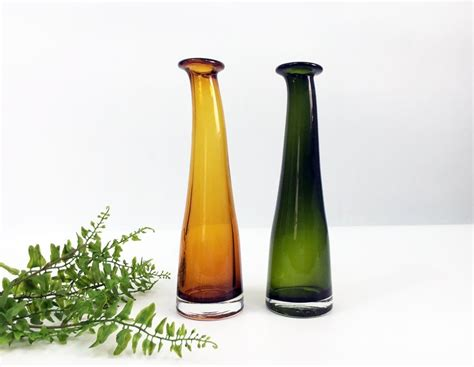 Wholesale Vases by Wholesale Vases For Centerpieces A Nanny Network