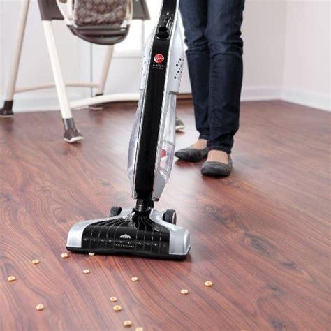Best Vacuums for Wood Floors in 2015