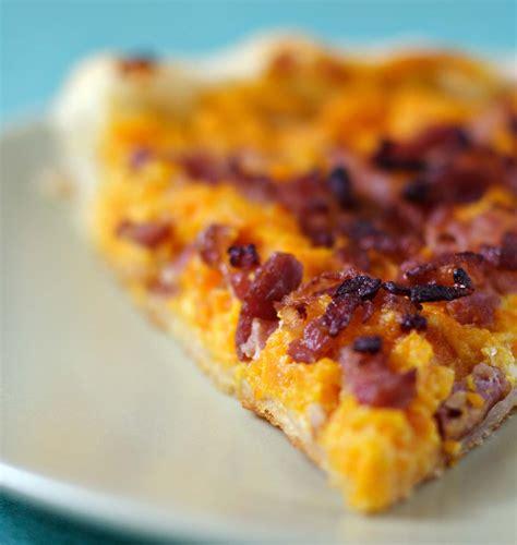 cuisine marocaine pour ramadan tarte aux carottes et lardons les meilleures recettes de cuisine d 39 ôdélices