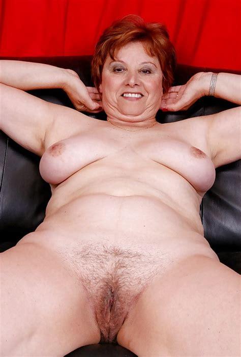 Hot Mature Photos Amateur Matures Grannies Bbw Big Boobs