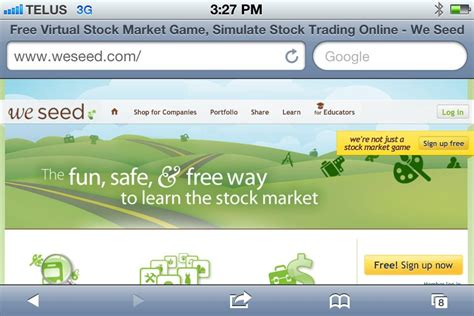 market website stock market math teaching on purpose