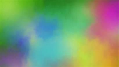 Colors Desktop Water Wallpapers 4k Colorful Chromebook