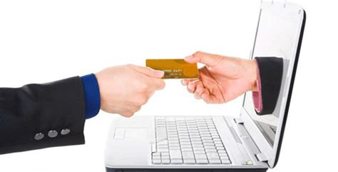 achat cuisine en ligne quels sont vos droits lors de l 39 achat en ligne journal