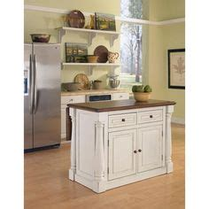 kitchen island photos 50 best kitchens with white vintage cabinets images on 1976