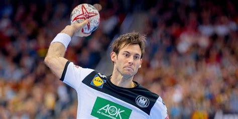 Deutschland hat gegen island verloren. Handball-WM: Deutschland gegen Island im KN-Liveticker