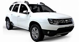 Rn7 Auto Import : voiture occasion rn7 brown ~ Medecine-chirurgie-esthetiques.com Avis de Voitures