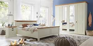 Schlafzimmer Mbel Kiefer Massivholz Verschiedene