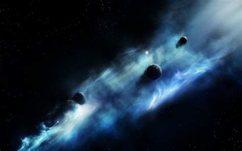 Space Hd Wallpapers, Hd Space