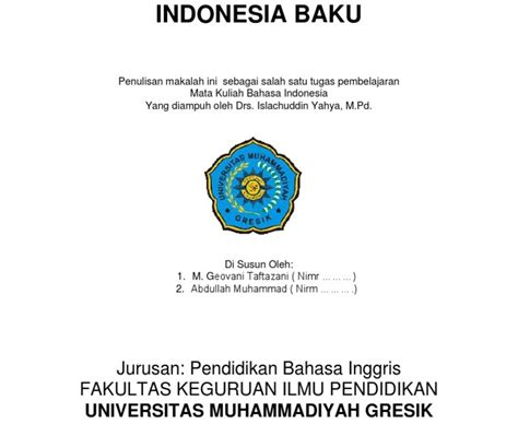 Contoh artikel basa sunda brainly co id. Contoh Artikel Bahasa Sunda Tentang Kesehatan : Contoh Artikel Bahasa Sunda Tentang Pendidikan ...