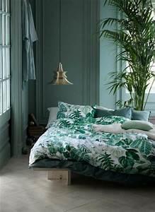 56 idées comment décorer appartement