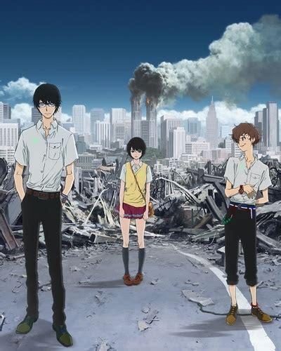 streaming anime zankyou no terror sub indo zankyou no terror at gogoanime