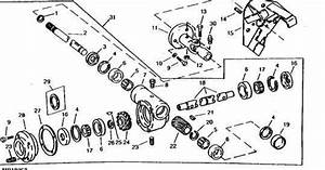 Photos For John Deere Snow Thrower Parts Diagram