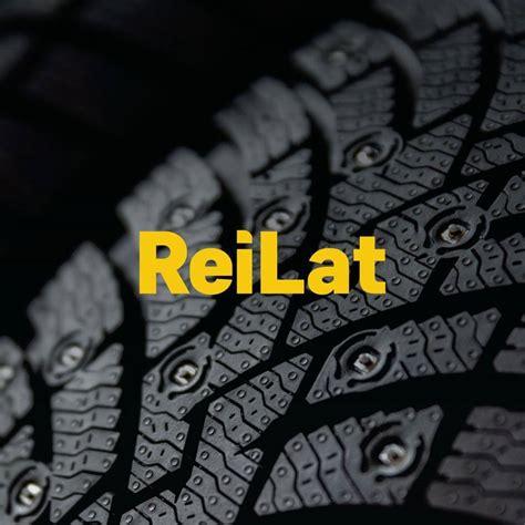 ReiLat - Home | Facebook
