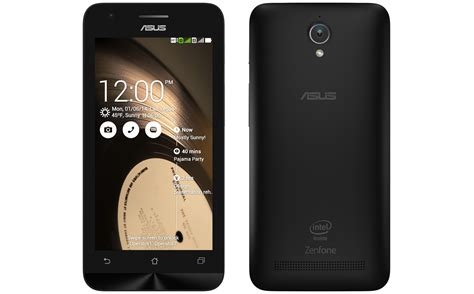 asus zenfone c zc451cg 1 asus zenfone c zc451cg specifications androidos in