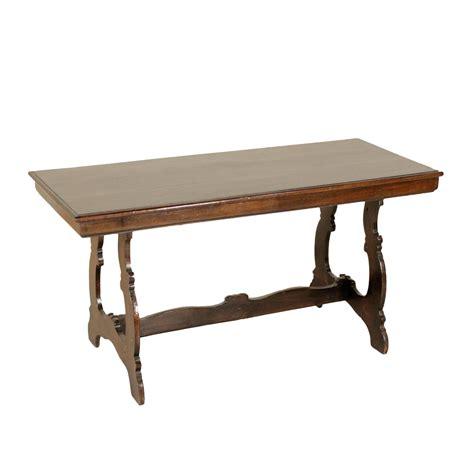 vendita tavoli vendita tavoli finest tavolo cucina classico con