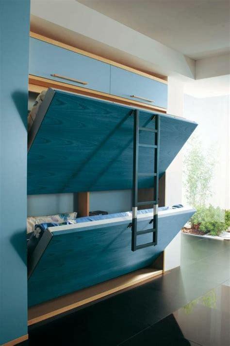 petit meuble de chambre comment bien choisir un meuble gain de place en 50 photos