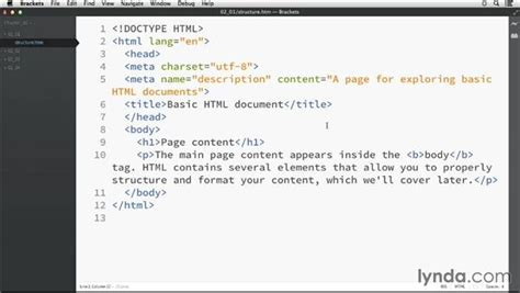 Exploring An Html Document Make Your Own Beautiful  HD Wallpapers, Images Over 1000+ [ralydesign.ml]