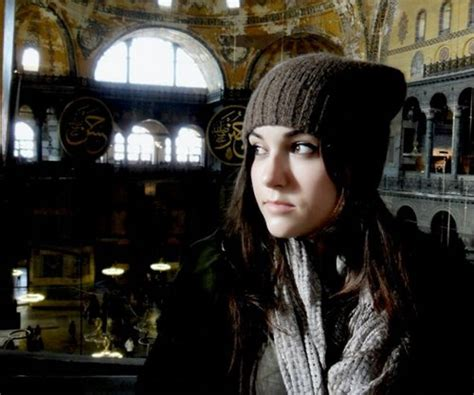 sasha grey unsound head acts wave music impeccably amidst poland highbrow wildcard fare curated invariably occasional booking usually festival