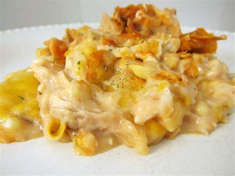 chicken casserole recipe diy recipe cheesy doritos chicken casserole recipe kc you there