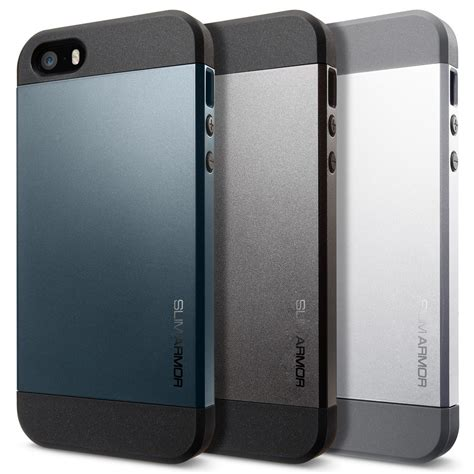 the best iphone 5s and iphone 5 cases
