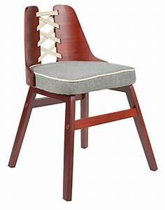 Retro Stühle Günstig : design retro stuhl retro st hle jetzt g nstig online kaufen ~ Eleganceandgraceweddings.com Haus und Dekorationen