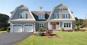 American Home Design Inspiration HomesFeed