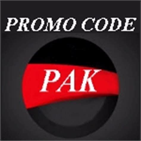 home pakdesigns com