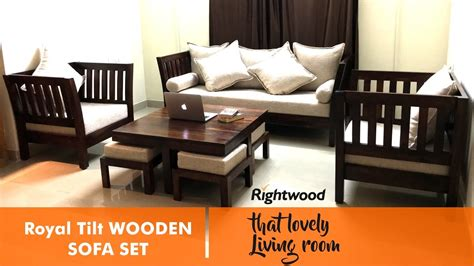 how to renovate old sofa set wooden sofa set designs for small living room at modern