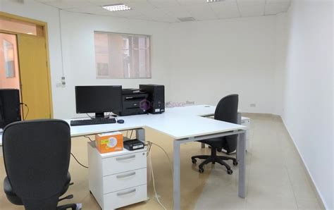 Office Space Ta by Prime Location Office In Ta Xbiex Office Space Renting