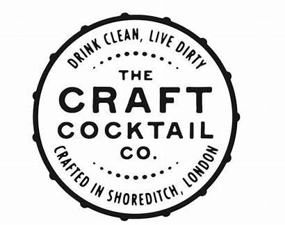 Drink Dirty Clean Designmynight Cocktail Craft London