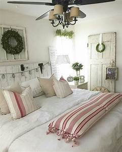 695, Best, Images, About, Farmhouse, Bedrooms, On, Pinterest
