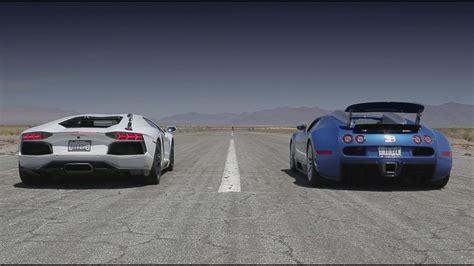 Bugatti Veyron Vs by Bugatti Veyron Vs Lamborghini Aventador Vs Lexus Lfa Vs