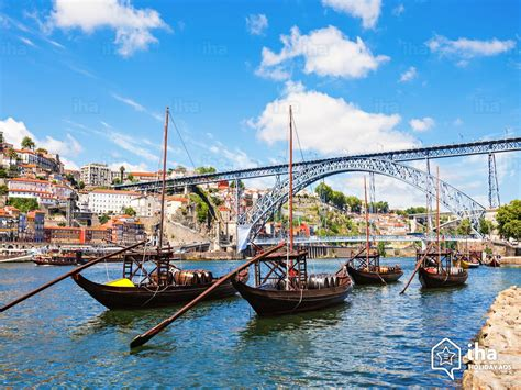 Porto Residence by Porto Rentals In A Residence And Castle For Your Vacations