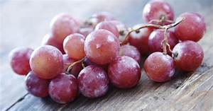 Nutrition Benefits of Red Grapes | LIVESTRONG.COM