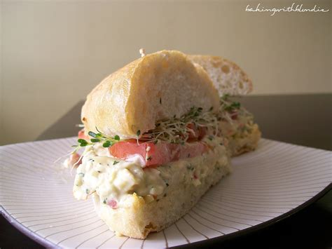 Baking with Blondie : Zupas Chicken Pesto Sandwiches ...