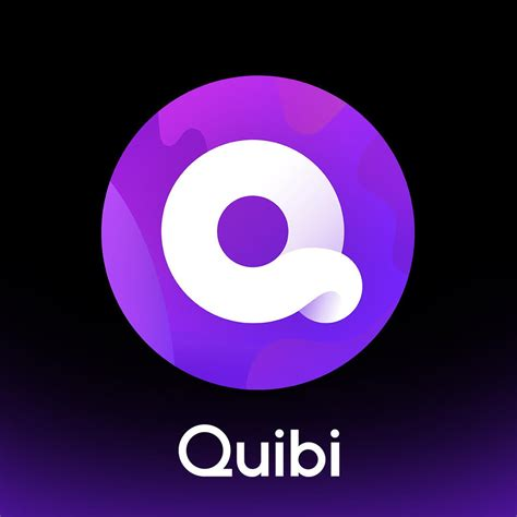 Intrigued by the bite-sized Quibi video streaming app ...