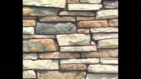 tile materials san antonio veneer manufactured manufactured