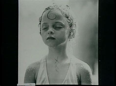 151 Best Sally Mann  Photographer Inspired Images On