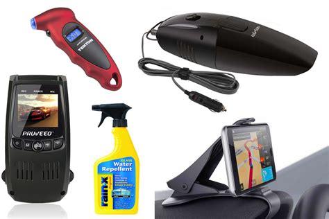 car accessories   daily commute wiseguidecom