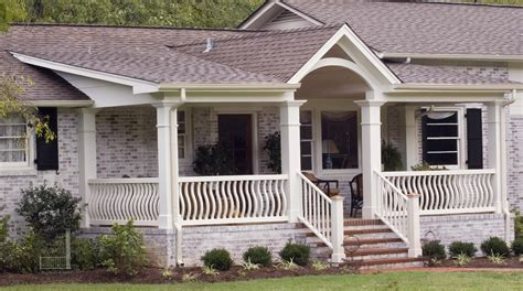 porch roof images very popular front porch roof options