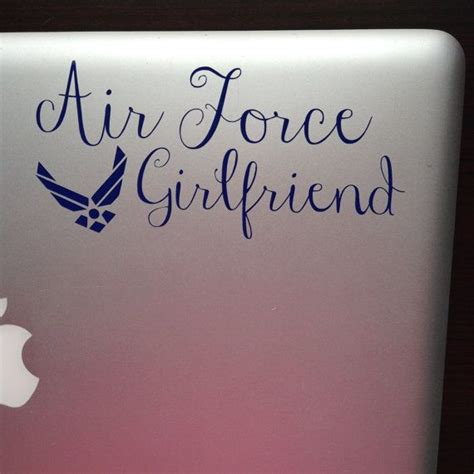 air force quotes ideas  pinterest air force