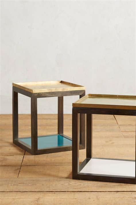 si鑒e design 20 tavolini da salotto modulari dal design originale mondodesign it