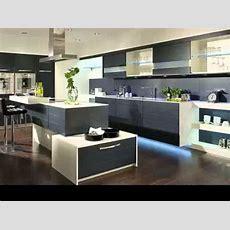 Interior Design Ideas Kitchen Dining Room Interior Kitchen