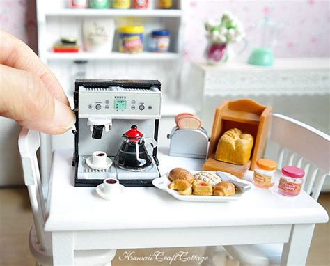 sylvanian families cuisine 126 best images about keira 39 s on