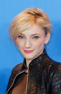 Alexandra Borbély - Wikidata  Alexandra
