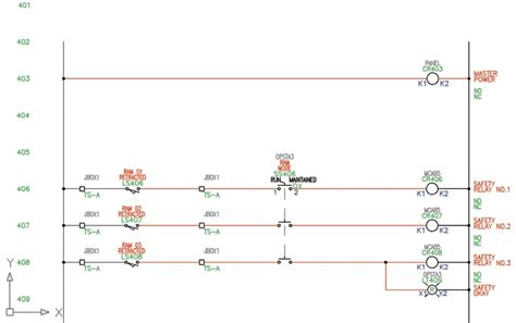autocad electrical wiring diagram wiring diagram and