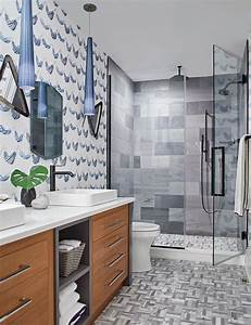 2021, Bathroom, Design, Trends, We, Can, U0026, 39, T, Wait, To, Try