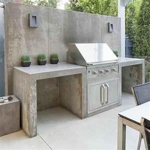 Outdoor, Bbq, U0026, Designs