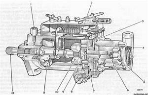 Diagrams Wiring   Massey Ferguson 135 Parts Diagram