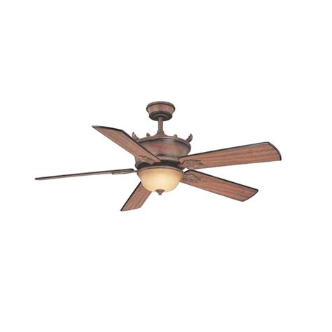 home depot ceiling fans home depot ceiling fan with light ceiling fans at home
